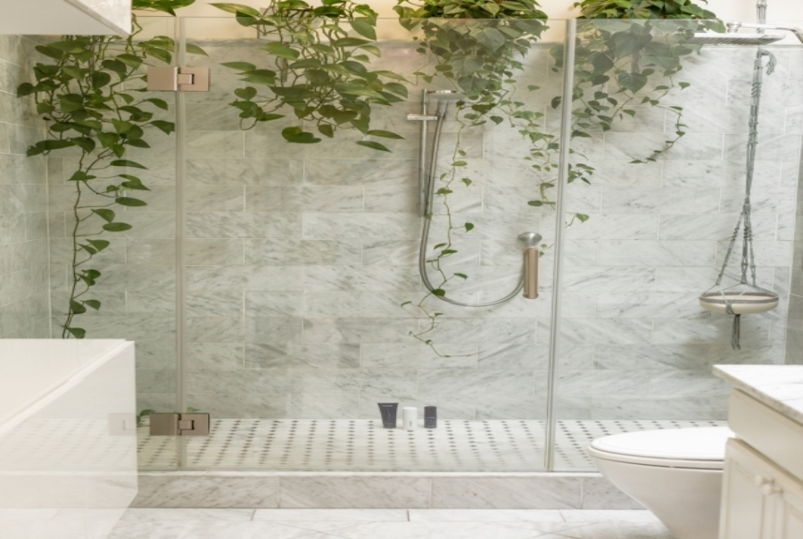 Shower-Repair-Echuca-Echuca-Bathroom