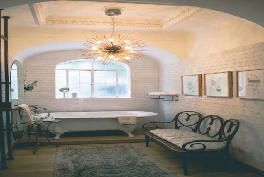 Bathroom-Wall-Floor-Tiling-Echuca-Echuca-Bathrooms